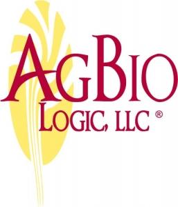 AGBio Logic
